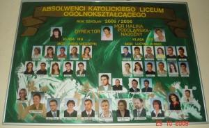 ab2006