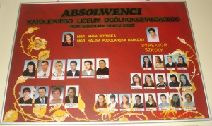 ab2008