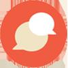 pedagog_ikona